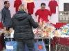 oggetti-in-vendita-per-la-raccolta-fondi
