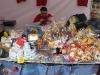 oggetti-in-vendita