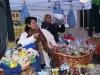 mercatino-di-mercatimo-di-natale-a-boca-9-12-07-835