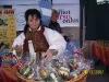 mercatino-di-mercatino-di-natale-a-boca-9-12-07-8-836