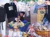 mercatino-di-mercatino-di-natale-a-boca-9-12-07-831