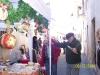 mercatino-di-natale-a-boca-9-12-07-8-840