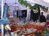 mercatino-di-natale-a-boca-9-12-07-817