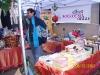 mercatino-di-natale-a-boca-9-12-07-829
