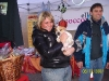 mercatino-di-natale-a-boca-9-12-07-830