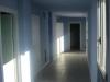corridoio-uffici-canile-sanitario