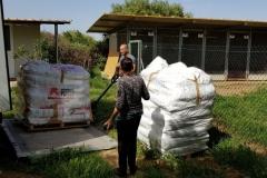 rifugio-narbolia-27-aprile-2018 (10)
