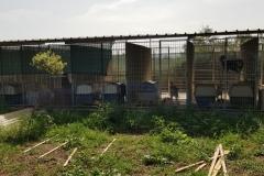 rifugio-narbolia-27-aprile-2018 (13)