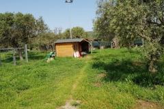 rifugio-narbolia-27-aprile-2018 (18)