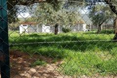 rifugio-narbolia-27-aprile-2018 (8)