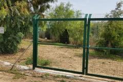 Rifugio di Narbolia 31 agosto 2018 (14)