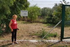 Rifugio di Narbolia 31 agosto 2018 (17)