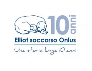 elliotsoccorso10anni