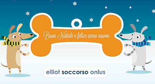 auguri_da_elliot_soccorso