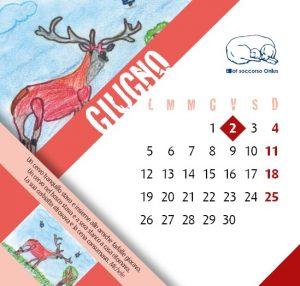 anteprima-calendario-2017-elliot-soccorso